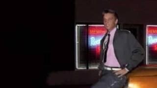 Vídeo 643 de Elvis Presley