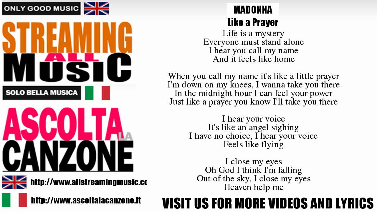 you alone can rescue lyrics pdf