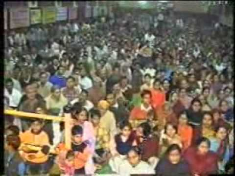 Ram Vivah Part 1 By Chhotemuraribapu video