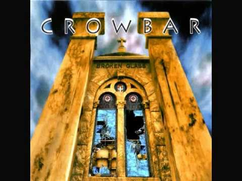 Crowbar - Nothing