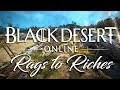 [BDO] Rags to Riches PART 5 - ULTIMATE SILVER GRINDING GUIDE MP3