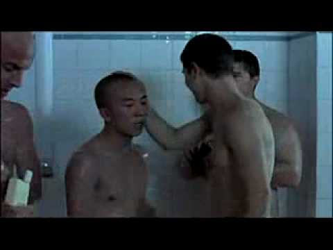 Cold Showers Trailer - www.PictureThisEntertainment.com