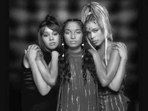 Tlc - So so Dumb