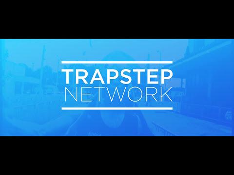 Ariana Grande - Break Free ft. Zedd (Damn Wright Festival Trap Remix)