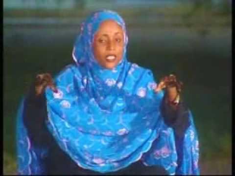 qasayid siitad2009