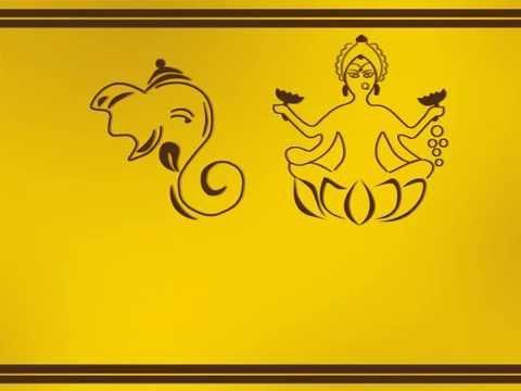 Diwali ecard - Charmie Shah