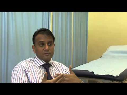 Acne Scars Video Dr Puneet Gupta cosmetic dermatologist
