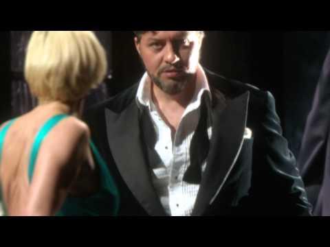 Thumbnail of Iolanta & Bluebeard's Castle at the Metropolitan Opera