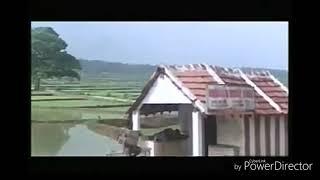Ore oru ooril - Vadivelu version | Baahubali 2