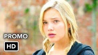 "Marvel's Cloak and Dagger 1x03 Promo ""Stained Glass"" (HD) Season 1 Episode 3 Promo"