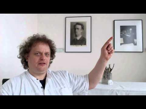 Votest du für Stefan beim Deutschen Webvideopreis?
