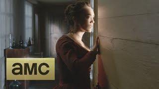 Trailer: The Signal: TURN: Washington's Spies: Series Premiere
