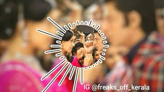 download lagu Ohm Shanthi Om  Bgm  Shahrukh Khan  gratis