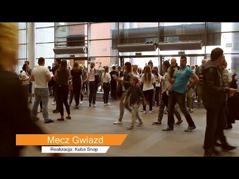 Mecz Gwiazd 2016 Szczecin-SięDzieje!