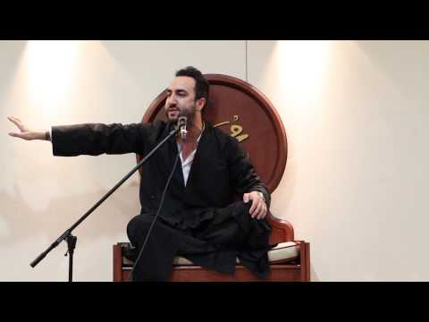 21 - The Life of Imam Ali: Battle of the Camel - Dr. Sayed Ammar Nakshwani - Ramadhan 1435 Music Videos