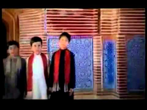 Muhammad Nabina By Aamir Liaquat Hussain video
