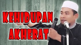 download lagu Kehidupan Akherat - Ust. Zulkifli Muhammad Ali, Lc : gratis