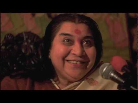 Shri Lalita Sahasranama, Sahaja Yoga, Singer: Pt.b.subramanian video