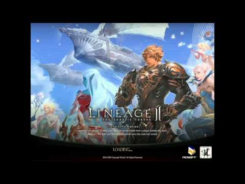 Скачать торрент lineage 2 the 2nd throne gracia final версия 200
