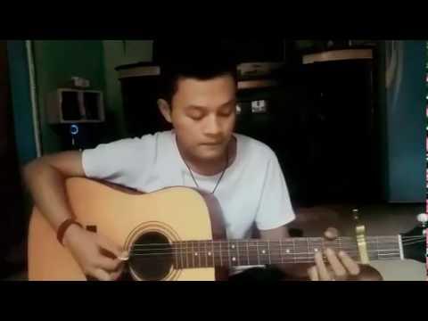 download lagu Virgoun - Surat Cinta Untuk Starla Cover gratis