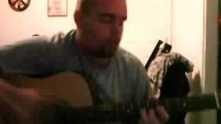 Watch Hawk Nelson Sheridan video