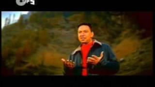 Manmohan Waris best song- Fulkari de sheeshe