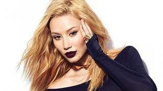 Download Lagu Why Iggy Azalea's Career Ended Gratis STAFABAND