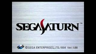 [Teh28thSpartan/MarioTeh95thSpartan B-day presents]Ubuntu and Sega Saturn has a Sparta Quantum Remix