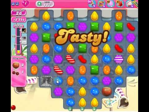 How Do You Play Candy Crush Level 169 | Followclub