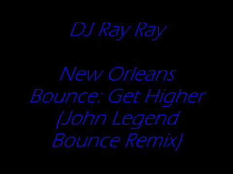 get-higher-john-legend-bounce-remix.html