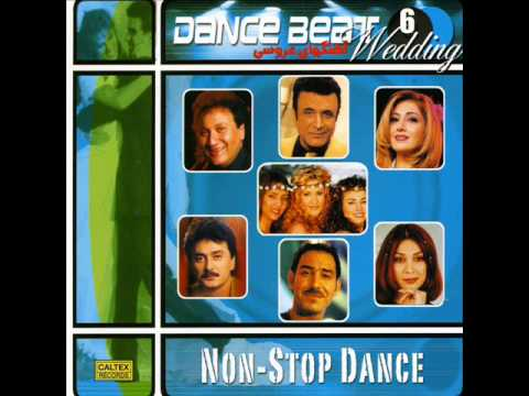 Shahram Solati - Yar Mobarak (dance Beat 6 Aroosi) | شهرام صولتی -  یار مبارک video