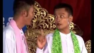download lagu Yal Sa Yar A Nyeint 10 gratis
