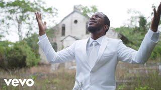 Wayne Marshall - Glory To God