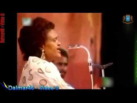 Hees Somali - Sahra Axmed Jamac
