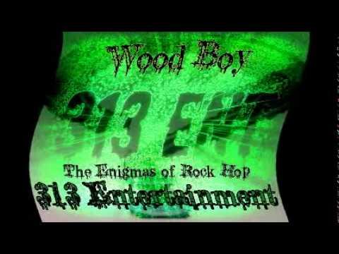pussy Wet Ii Wood Boy Feat J-dat video