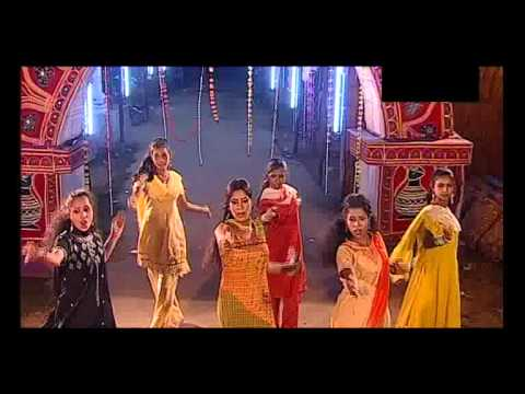 Shasughara Jhiba Jhia_ Jhia Jiba Shasughara_ Marriage Songs_Modren...