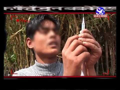 Drug addiction in Nepal: A trend (Part 3)