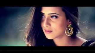 Ami Tumi Ft Arfin Rumey & Puja   Tarkata Movie Bangla Song 2014 HD