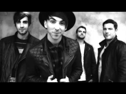 All Time Low - Return The Favor