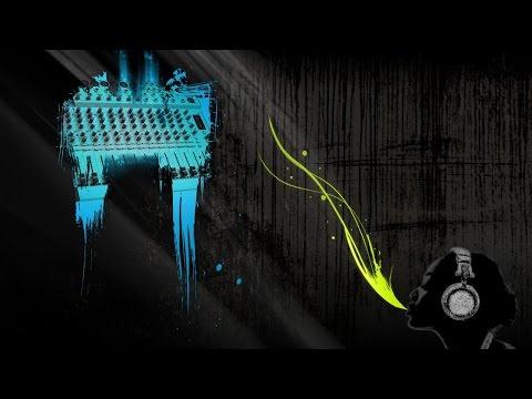 DJ set: 2hearts project - Electro resurection 2016 (mix 1)