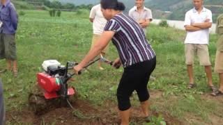 Máy nông nghiệp, máy bừa ruộng thụt thịnh hành nhất hiện nay 0974800806 - 0978760984