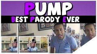 TOO LIT! | Lil Pump -
