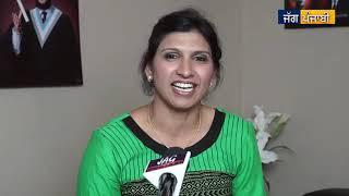 Punjabi jokes (FAMILY FUN)