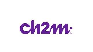 CH2M UK - Graduate and Future Talent Careers
