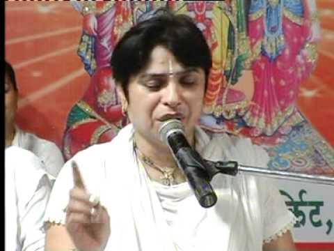Alka Goel Bhajan (kai Janmon Se Boola Rahi Hoon video