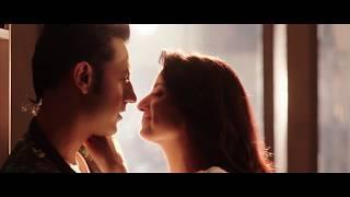 26 Ban Gyi (Video Song) | Dharmendra | Gippy Grewal | Jazzy B | Full Punjabi Song 2018