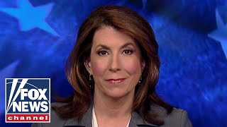 Tammy Bruce blasts the left's crackdown on dissent