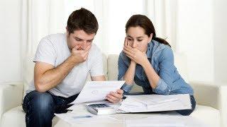 Канада 1197: Правда ли что в Канаде после 40 лет, плохо дают ипотеку
