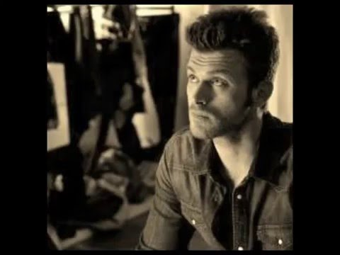 Kivanc Tatlitug - Bringing Sexy Back! video