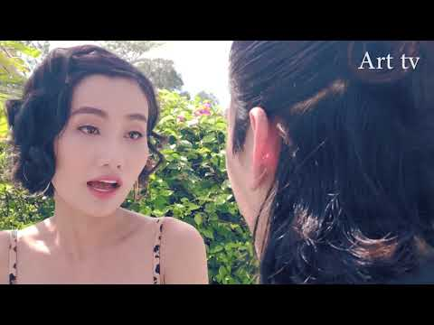 Art TV - Bản Không Cắt | CHỒNG CHUNG | Phim Ngắn Hay Nhất | Phim Gia Đình Cảm Động